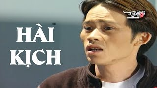 Hài Kịch 2018 - Bác sĩ Mê Bài Bạc   Hài Hoài Linh, Chí Tài Mới Nhất - Hài Hay Cười Vỡ Bụng