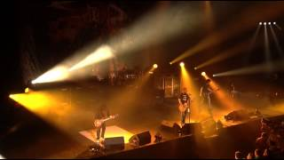 Staind - Failing (Live From Mohegan Sun, 2012)