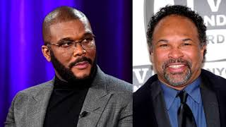 Tyler Perry Offers Ex-Cosby Show Star After Public Shaming