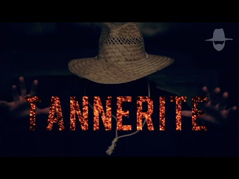 Demun Jones - Tannerite (Official Video)