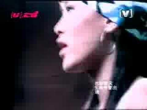我等的人會是誰 高音質版 Renee Chen 陳嘉唯