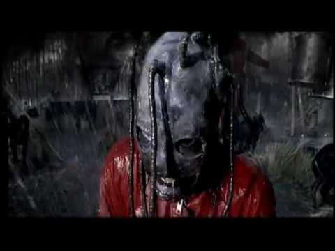 Baixar Slipknot - Left Behind Music Official Video [HD]_(HD).avi