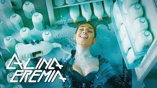 Alina Eremia - 69 | Official Video