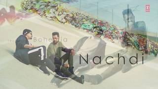 Car Nachdi Remix song hot | Jaani, B Praak | Parul Yadav  |Gippy Grewal Feat Bohemia