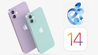 Apple September Event Announced & iOS 14 Release Date !