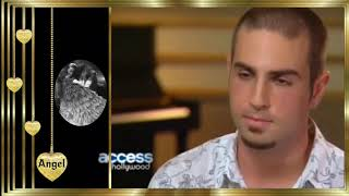 Leaving Neverland ༺★༻ The Hypocrisy of Wade Robson ༺★༻ The Innocence of Michael Jackson ༺★༻