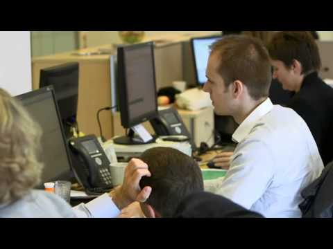 Working at Provident Financial