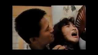 Black Butterfly (1989) Fight scene