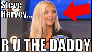🤭🤭THE FUNNIEST BLONDE MOMENTS IN GAME SHOW HISTORY!🤭🤭(PART 16)🤭🤭