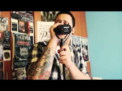 Baixar AVICII - Hey brother Metalcore cover by Diego Teksuo