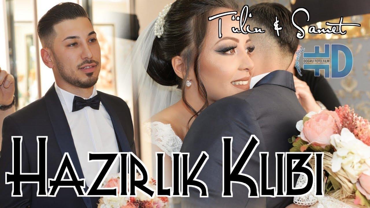 Tülin & Samet - SENİ ÇOK SEVİYORUM