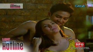 Love Hotline: Pamangkin ni Mister, Suki ni Misis (with English subtitles)
