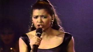 Why Me - Irene Cara (Solid Gold 1983)