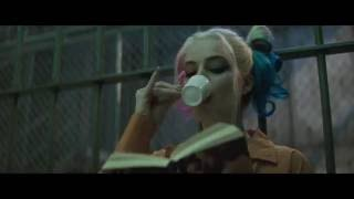 Harley Quinn // You don't own me (Suicide Squad)
