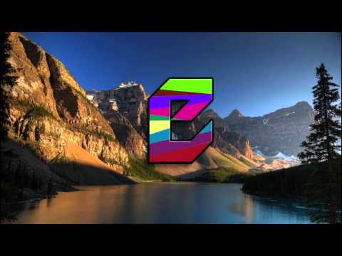 Baixar The XX Intro Pendulum - The Island (Remix)