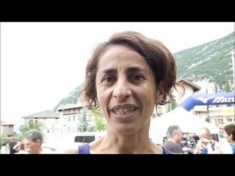Copertina video Tourlaghi 2016: Ana Nanu (3ª classificata)
