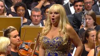A Grand Opera Gala: Great Opera Moments from Great Operas (Acts I & II)