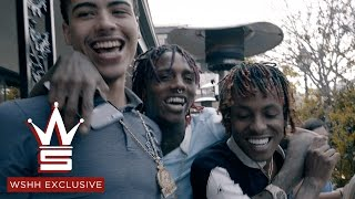 rich-the-kid-famous-dex-jay-critch-rich-forever-intro-wshh-exclusive-official-music-video.jpg