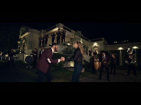 Banda La Ejecutiva Ft. Marilé - Si Me Tenías (Video Oficial)
