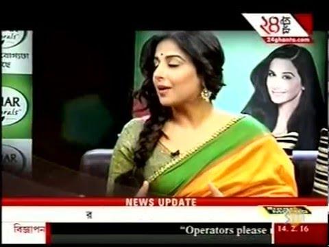 Zee 24 Ghanta: Nihar Naturals #IAmCapable Report
