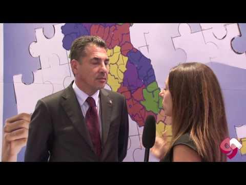 Intervista a Massimiliano Orlandini (BeteSlot)