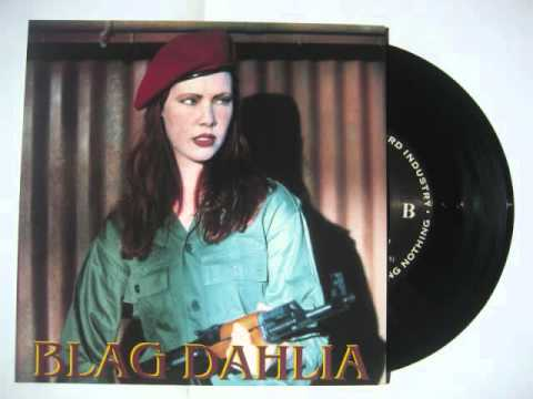 Baixar Blag Dahlia- Let's Take A Ride