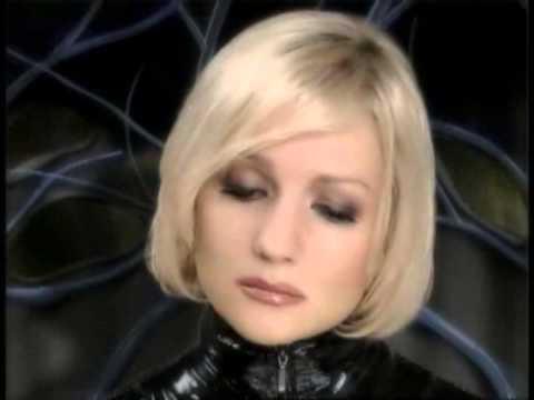 Татьяна Буланова - Знаки (2013)
