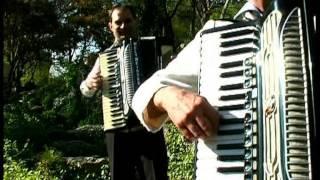 Ибро Лолов- Македонско хоро