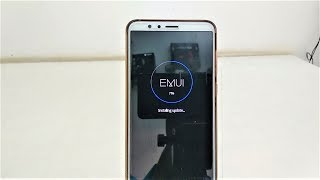 2019 Latest Update for Huawei Honor 7X