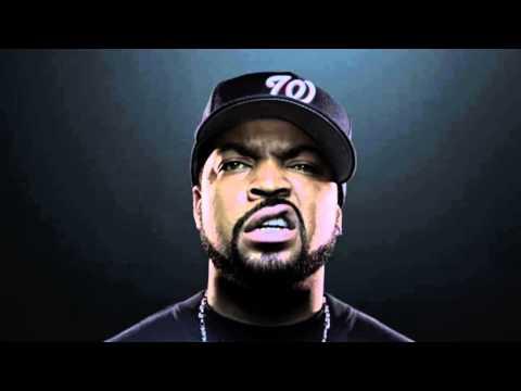 Ice Cube - Drink The Kool-Aid