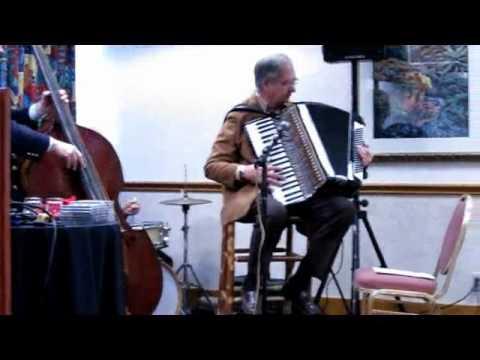 Kenny Kotwitz BluesBox Demo, You Can't Take That Away..., Part 7 of 12