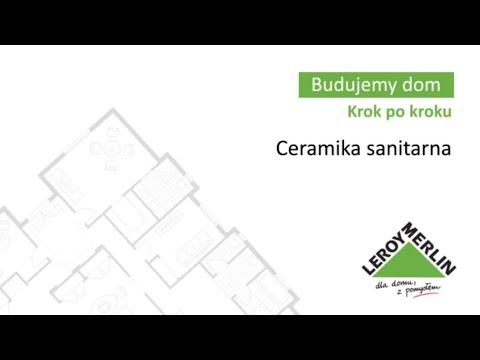 Ceramika sanitarna (32/53)