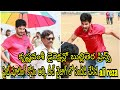 Bigg Boss Ali Reza new movie shooting at Vizag