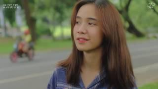 I Fell In Love With My Bestfriend | Korean Drama Inspired Shortfilm