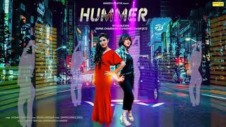 Hummer – Khushbu Tiwari KT