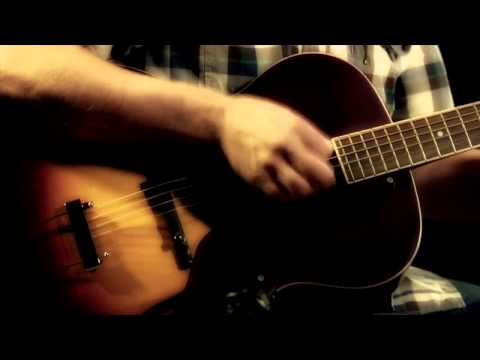 """Gretsch G9455 """"Dixie Special"""" 5-String Open-Back Banjo & G9550 New Yorker Archtop Guitar Demo"""