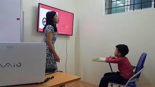 Hoang Thi Ben - PG41 - Direct method