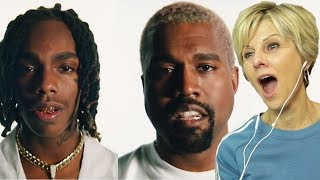 mom-reacts-to-ynw-melly-ft-kanye-west-mixed-personalities-dir-by-_colebennett_.jpg