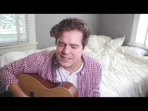 Married In the Morning - Rusty Clanton (original)