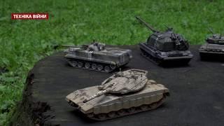 Моделізм. Ліга оборонних підприємств