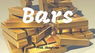 """[Free] Wiz Khalifa x Lil Skies Type Beat """"Bars""""   New Rap/Trap Beats 2018   Prod. Jhaytime"""