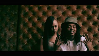 "Young Roddy - ""Nothing To Something"" [Official Video]"