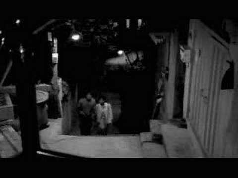 Bada MV feat. Eugene & KangTa
