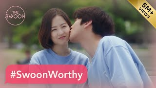 abyss-swoonworthy-moments-with-ahn-hyo-seop-and-park-bo-young-eng-sub.jpg