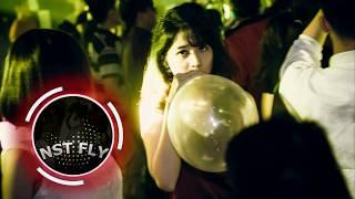 Nonstop FLY | Việt Mix - Yêu Một Người Vô Tâm Vol 2 - Hoàng Thái Mix