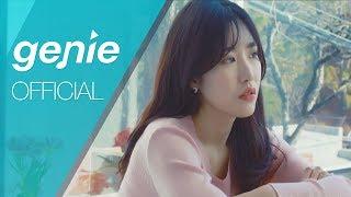 고나영, 윤원  Koh na young, Yun Won - 잠 못 이루는 밤 Sleepless Night Official M/V