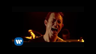 Trivium - Endless Night