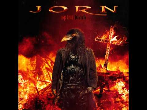 Jorn Lande - The Sun Goes Down
