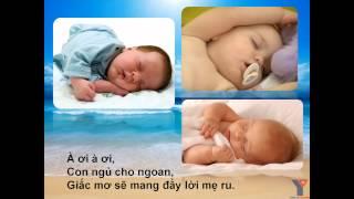 Gia Đình Nhỏ - Hạnh Phúc To - www.hoptactre.com