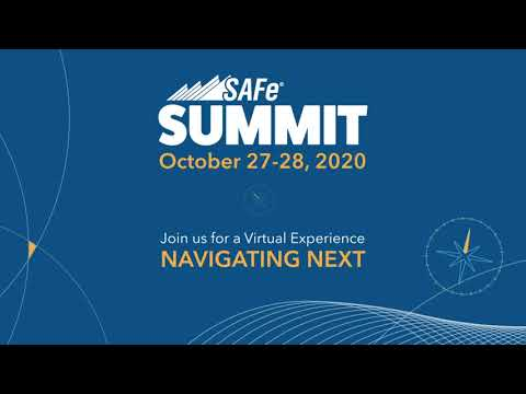 Register today at global.safesummit.com.